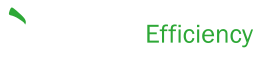 Turbine Efficiency logo