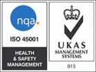 ISO45001-health-and-safety.jpg