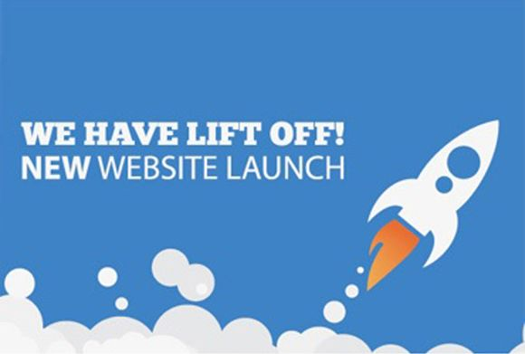 Website_Launch.jpg