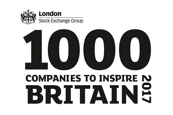 turbine-efficiency-1000-Companies-to-Inspire-Britain.jpg