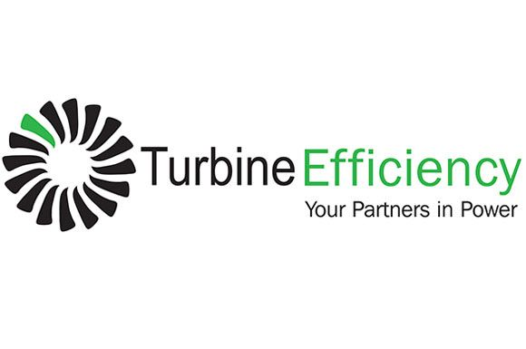 turbine-efficiency-trading-update-ahead-of-publication-audited-2017-esults.jpg