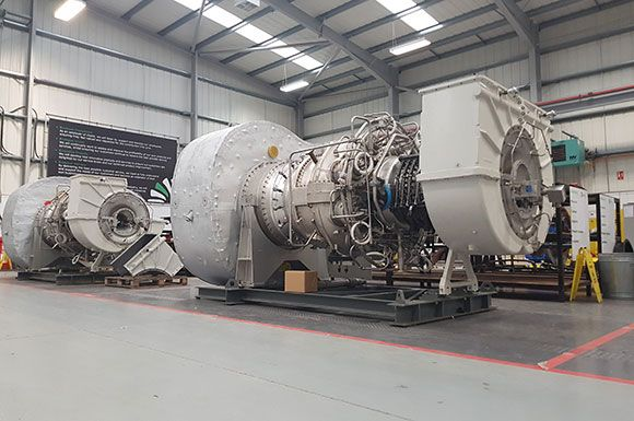 SGT-200-DLE-Engines-for-Sale-Lease.jpg