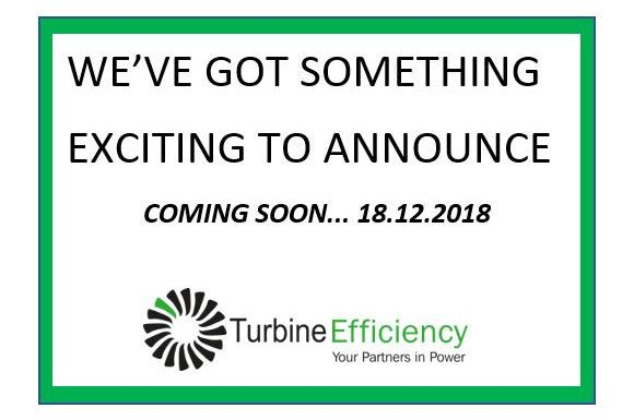 Turbine-Efficiency-is-thrilled-to-share-some-exciting-news.jpg