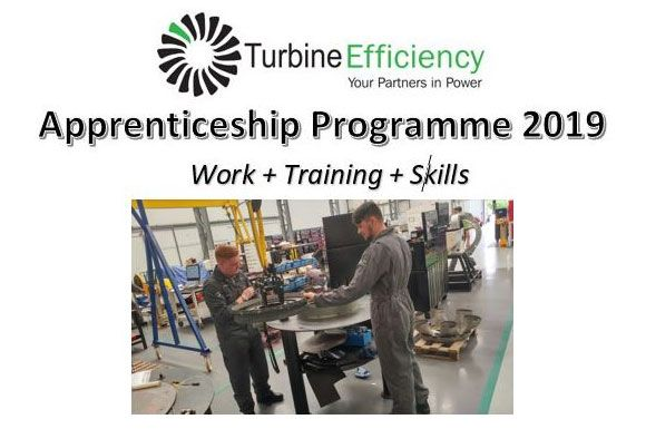 Turbine-Efficiency-is-recruiting.jpg