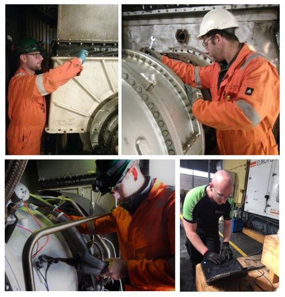 Turbine-Efficiency's-Field-Service-Team.jpg