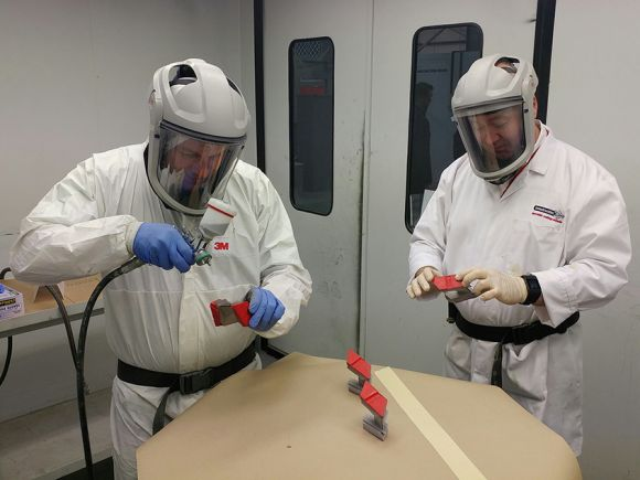 diffusion-coating-news.jpg