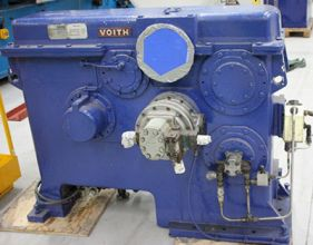 6462001153-Voith-auxiliary-gearbox-for-SGT200-gas-turbine.jpg