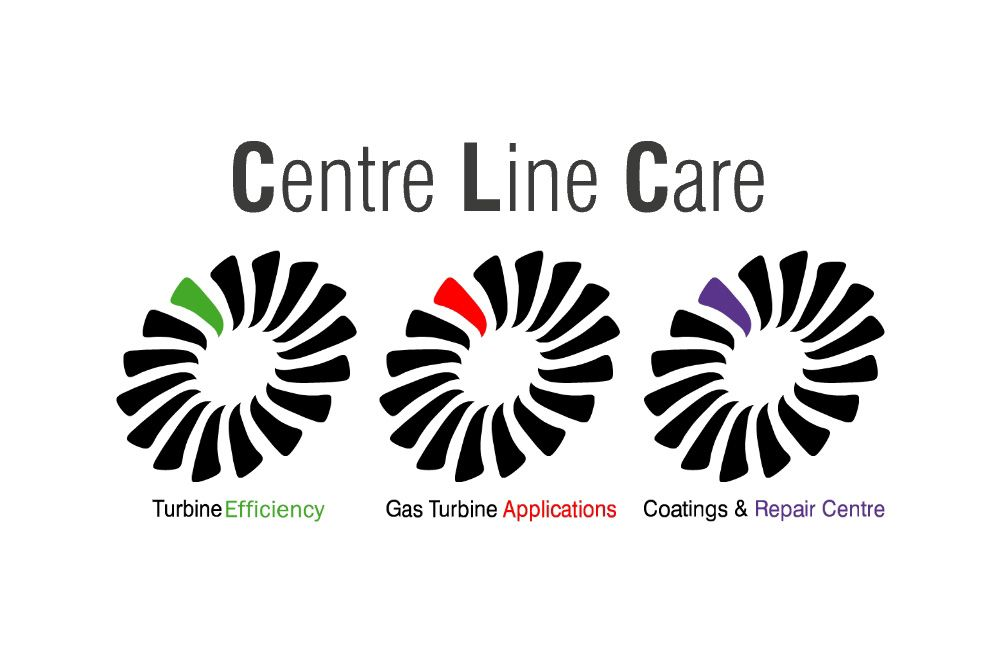 turbine-efficiency-centre-line-care-news-2-1000x667.jpg